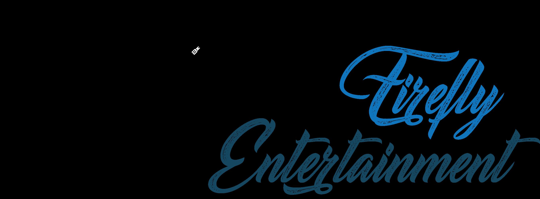 Firefly Entertainment